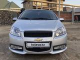 Chevrolet Nexia 2021 года за 5 100 000 тг. в Алматы – фото 2