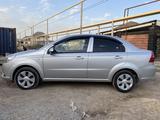 Chevrolet Nexia 2021 года за 5 100 000 тг. в Алматы – фото 5