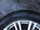 Диски Mercedes bens w212 за 200 000 тг. в Шымкент – фото 2