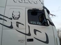 Volvo 2012 года за 19 000 000 тг. в Актобе