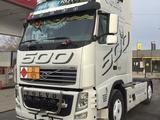 Volvo 2012 года за 19 000 000 тг. в Актобе – фото 3