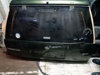 Крышка багажника за 30 000 тг. в Алматы