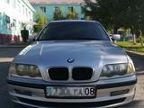 BMW 316 2001 года за 2 400 000 тг. в Тараз