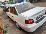 Daewoo Nexia 2014 года за 1 500 000 тг. в Алматы – фото 4