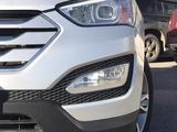 Hyundai Santa Fe 2013 года за 8 400 000 тг. в Алматы – фото 2