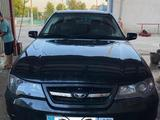 Daewoo Nexia 2012 года за 1 700 000 тг. в Шымкент