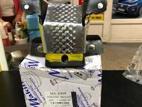 Подушка двигателя Кадиллак Эскалейд за 999 тг. в Алматы