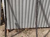 Потолок от KIA CARENS за 200 000 тг. в Уральск – фото 3