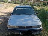 Mitsubishi Galant 1991 года за 550 000 тг. в Шелек