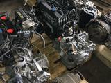 Акпп автомат коробка Hyundai за 150 000 тг. в Шымкент – фото 5