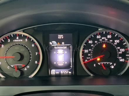 Toyota Camry 2015 года за 6 200 000 тг. в Алматы – фото 38