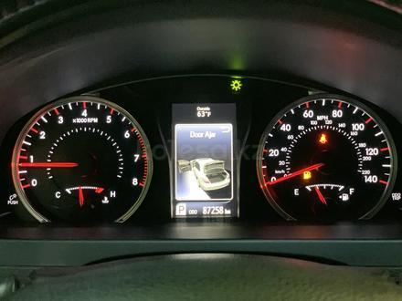 Toyota Camry 2015 года за 6 200 000 тг. в Алматы – фото 39
