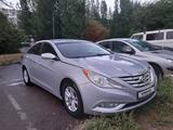 Hyundai Sonata 2011 года за 3 800 000 тг. в Нур-Султан (Астана)