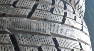 Шины из Японии. [Липучки] за 13 000 тг. в Нур-Султан (Астана)