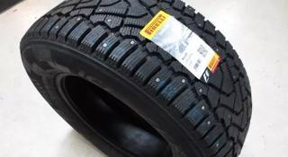Зимние шины Pirelli Ice Zero RUN FLAT 240/40r20 275/35r20 за 660 000 тг. в Алматы