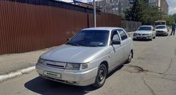 ВАЗ (Lada) 2112 (хэтчбек) 2006 года за 600 000 тг. в Петропавловск