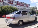 ВАЗ (Lada) 2112 (хэтчбек) 2006 года за 600 000 тг. в Петропавловск – фото 3