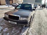 Mercedes-Benz 190 1992 года за 1 444 444 тг. в Нур-Султан (Астана) – фото 2