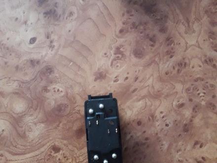 Кнопки стеклоподъемника за 3 500 тг. в Караганда – фото 2