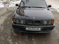BMW 525 1992 года за 1 700 000 тг. в Тараз