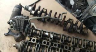 Двигатель за 80 000 тг. в Караганда