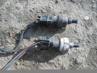 Датчик давления кондиционера Mercedes-BENZ 2038300372 2038300472 за 10 000 тг. в Алматы