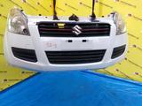 Ноускат Suzuki Splash xb32s в Алматы