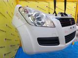 Ноускат Suzuki Splash xb32s в Алматы – фото 2