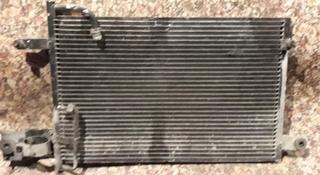 Радиатор кондиционера на Mazda Milenia, xedox9 (1996-2004 год) v2.5, KL… за 12 000 тг. в Караганда