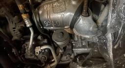 Двигатель 3.5 2GR за 700 000 тг. в Алматы – фото 2