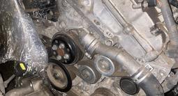 Двигатель 3.5 2GR за 700 000 тг. в Алматы – фото 3
