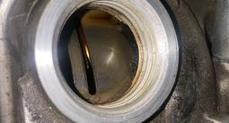 Двигатель 3.5 2GR за 700 000 тг. в Алматы – фото 5