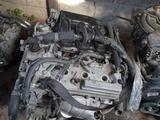 Тоиота хаиландр двигатель в Алматы – фото 2