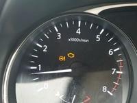 Ремонт диагностика Toyota (Тойота), Lexus (Лексус) с выездом в Нур-Султан (Астана)