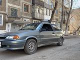 ВАЗ (Lada) 2113 (хэтчбек) 2005 года за 920 000 тг. в Павлодар – фото 2