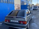 ВАЗ (Lada) 2113 (хэтчбек) 2005 года за 920 000 тг. в Павлодар – фото 3