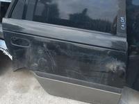 Двери от Toyota Caldina за 15 000 тг. в Алматы