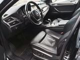 BMW X6 2009 года за 8 500 000 тг. в Семей – фото 3
