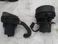 Насос продува катализаторов БМВ за 15 000 тг. в Алматы