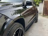 Mercedes-Benz GL 400 2015 года за 23 500 000 тг. в Шымкент – фото 5
