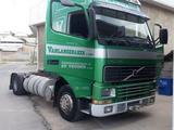 Volvo 1998 года за 14 500 000 тг. в Караганда