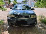 Audi A6 allroad 2001 года за 1 800 000 тг. в Костанай – фото 2