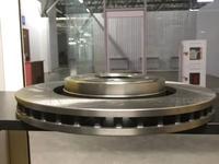 Тормозные диски Hummer h2 за 26 000 тг. в Алматы