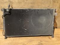 Радиатор кондиционера на Ниссан Мистрал R20 1994-1999 за 18 000 тг. в Алматы