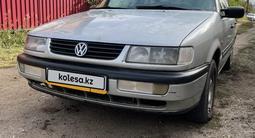 Volkswagen Passat 1993 года за 1 500 000 тг. в Кокшетау