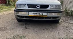 Volkswagen Passat 1993 года за 1 500 000 тг. в Кокшетау – фото 2