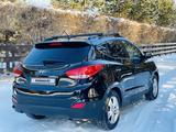 Hyundai Tucson 2013 года за 6 199 999 тг. в Нур-Султан (Астана) – фото 2