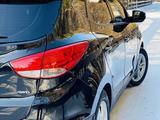 Hyundai Tucson 2013 года за 6 199 999 тг. в Нур-Султан (Астана) – фото 4