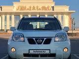 Nissan X-Trail 2003 года за 4 200 000 тг. в Алматы – фото 5