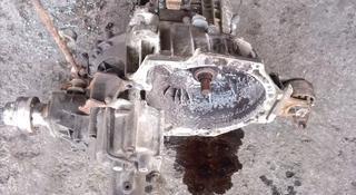 Коробка механика полный привод Форд Мондео за 112 тг. в Алматы